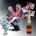 1 pcs Unhas Onicomicose Paroníquia Tratamento Anti Infecção Fúngica das Unhas Bom Resultado Dedo Do Pé Unha Fungo Tratamento de Ervas Chinesas