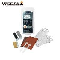 Visbella VS 751 2 DIY Tub Shower Repair Kit