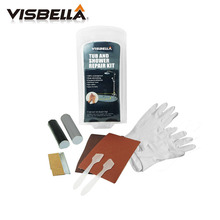 Visbella VS-751-2 DIY Tub & Shower repair kit