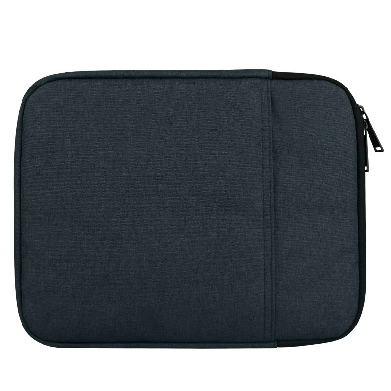Shockproof Waterproof Tablet Liner Sleeve Pouch Case For 10.1 Inch   ASUS Transformer Mini T103 T103H T103HA T103HAF Bag Cover