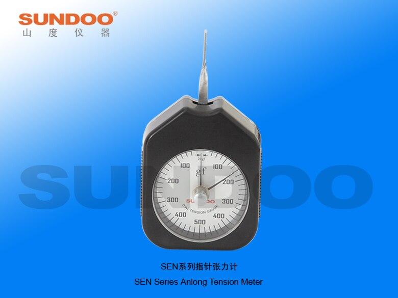 SEN Anlong Tension Meter SEN-10 цена 2017