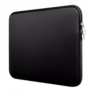 Image 3 - Liner sleeve case For apple Macbook Air Pro retina 11 12 13 15 For Dell xiaomi Notebook 14 15.6 Computer cover Laptop Bag