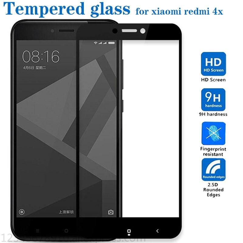 3D vetro di protezione per xiaomi redmi 4x copertura dello schermo di vetro Per xiaomi redmi 4X Pieno protezione dello schermo 9 H HD Temperato di vetro3D vetro di protezione per xiaomi redmi 4x copertura dello schermo di vetro Per xiaomi redmi 4X Pieno protezione dello schermo 9 H HD Temperato di vetro
