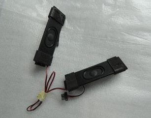 laptop speaker for asus A52 A52J A52D A52F A52B K52J K52D