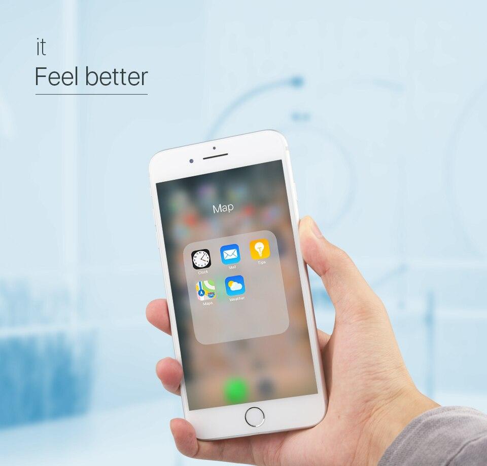 iPhone-7-plus--详情页_03