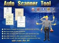 Оборудование для диагностики авто и мото ELM327 Bluetooth v1.5 OBD2 327 Bluetooth ELM327