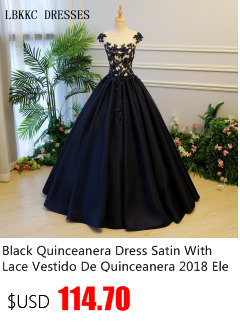 7fbcad5a3c 웃 유Burgundy Quinceanera Dresses Cap Sleeves Lace With Flowers ...