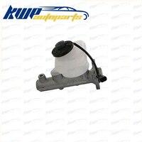Hauptbremszylinder Für Lexus LS400 1990 1991 1992 #47201-50050 BMT-037