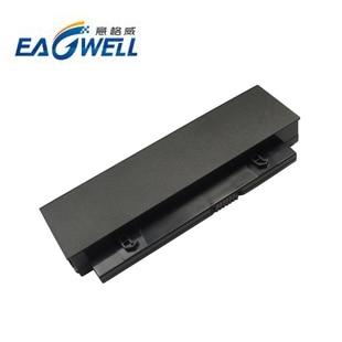 № 1 Для HP ProBook 4311 s 4310 S 4210 S аккумулятор ноутбука 4 CELL HSTNN-DB91 HSTNN-OB91 HSTNN-XB91