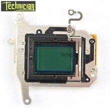 купить 1200D CMOS CCD Image Sensor Camera Repair Parts For Canon по цене 4559.18 рублей
