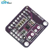 DIYmall CJMCU-98306 MAX98306 Sensor Stereo Class D Amplifier Class AB Audio 3.7W guess what 3 class audio cds