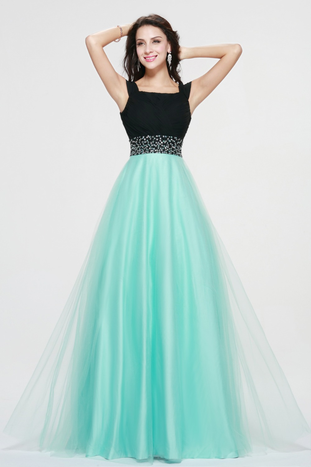 Awesome Dresses For A Formal Party Pictures - All Wedding Dresses ...