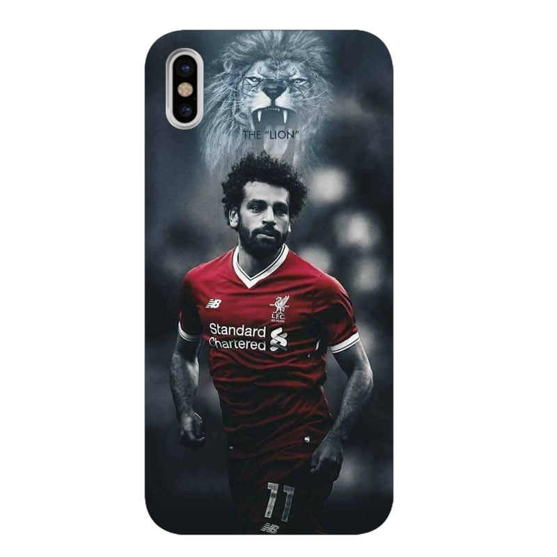 6cd969a63 detail feedback questions about football graphic soft silicone tpu football  graphic soft silicone tpu cover phone
