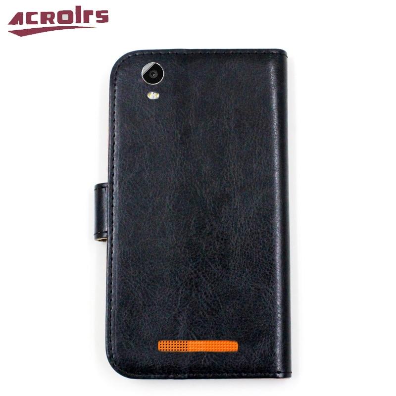 Πολυτελές PU δερμάτινο πορτοφόλι για - Ανταλλακτικά και αξεσουάρ κινητών τηλεφώνων - Φωτογραφία 2
