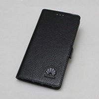 For Huawei Honor 8x Max Genuine flip Case High Quality Leather Stand For Huawei Honor 8x Max Case Phone bags