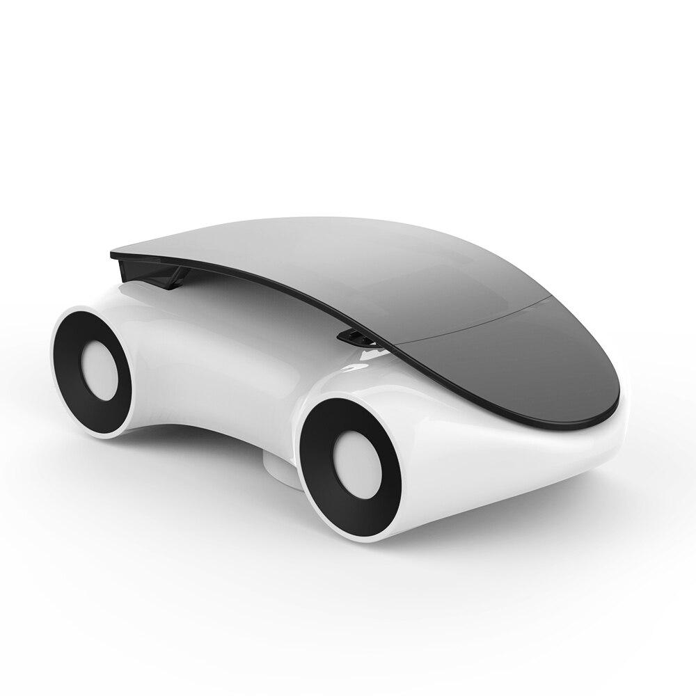 TOMKAS Car Phone Holder Multi-function Universal Navigator Holder For Phone in Car Sports Car Models Mobile Phone Support Holder (2)