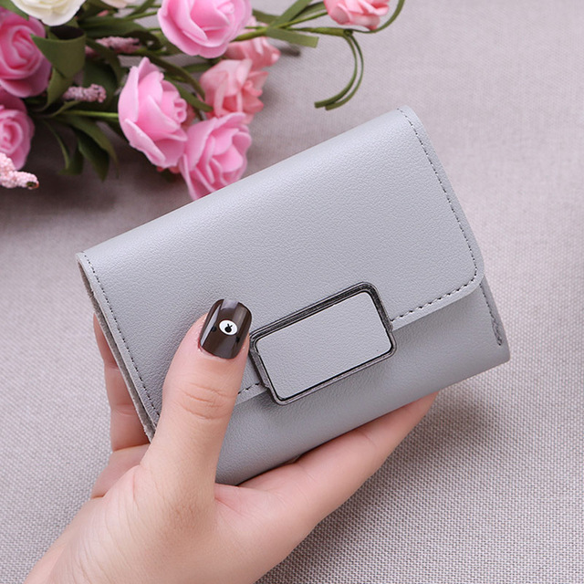 New-Money-Small-Wallet-Women-Casual-Solid-Wallet-Fashion-Female-Short-Mini-All-match-Korean-Students.jpg_640x640 (3)