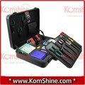 Universal fibra óptica emenda mecânica kit de ferramentas, Fc-6s fibra cutelo 3 M 2529, Não precisa de fusão para fazer emenda de fibra