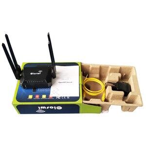 Image 5 - Nhà Wifi 300Mbps Router Wifi 3G 4G USB Modem Openwrt Hotspot Di Động 4 LAN RJ45 Cổng omni 2 Không Dây Omni Thứ Hai Miếng Dán Cường Lực
