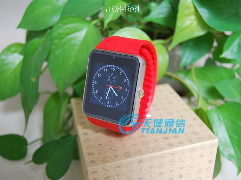 gt08-red