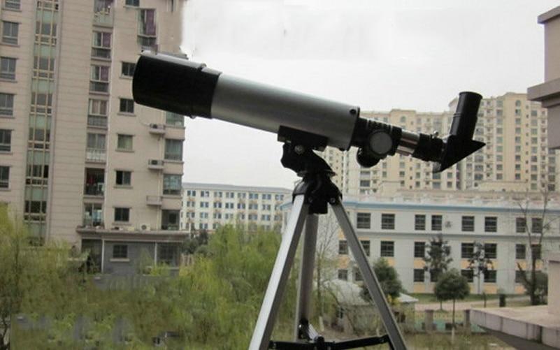 Bias astronomical f teleskop astronomi bermata ruang