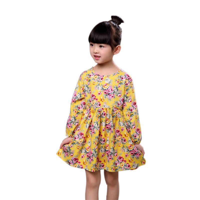 Großzügig Childs Brautjungfer Kleid Galerie - Brautkleider Ideen ...