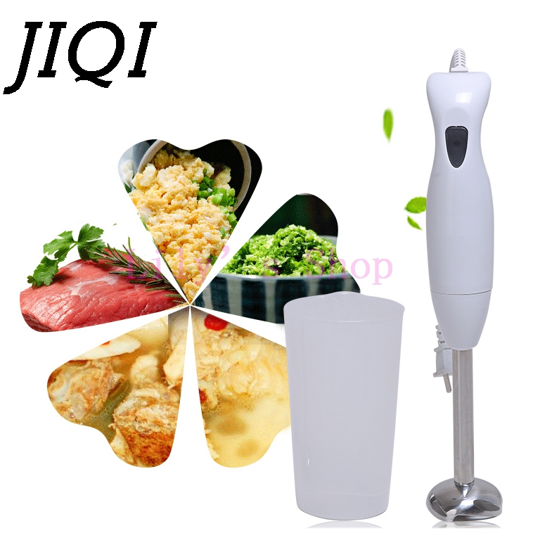 Electric Hand Blender Fruit Vegetable Juicer Mixer stick baby food cooking machine chopper juice milk shake meat grinder EU plug 900w fruit mixer machine vegetable superfood blender processor juicer extractor free shipping