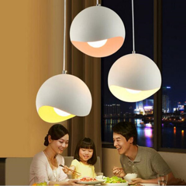 Aliexpresscom Buy Decorative lights Art Deco Home Decoration