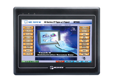 цена на 7 inch Ethernet / vinyl / touch-screen TK8071iP with Ethernet instead of MT8071iP MT8070IH5