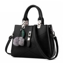 DIZHIGE Women Leather Handbags Female Shoulder Bags for Ladies Hand Bag Promotional Sac a Main Femme Messenger Bags Bolsas