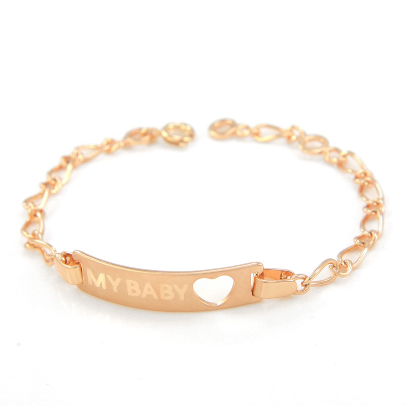 my bracelet Deciding to wear a medical id bracelet can be a life saving decision just as  important is what text you have engraved on your bracelet visit us.