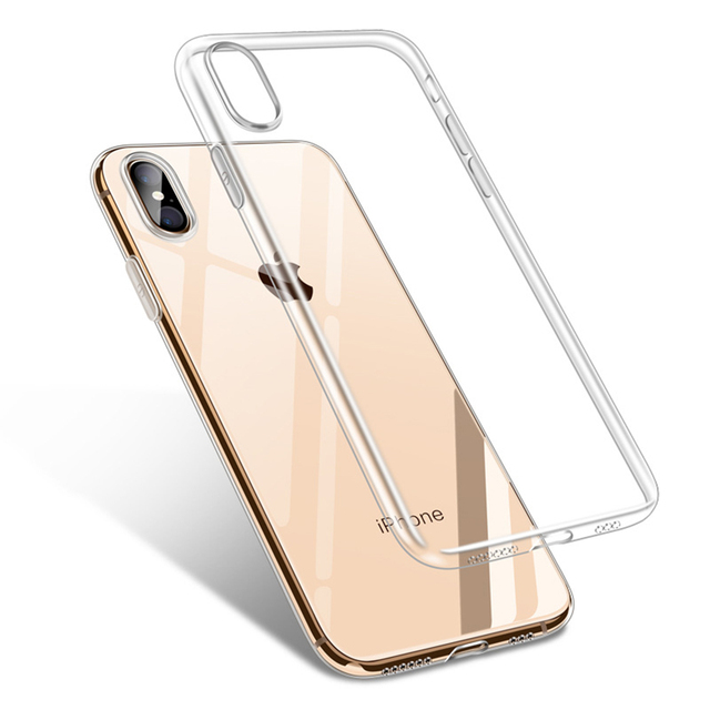Waterproof iPhone slim case 5