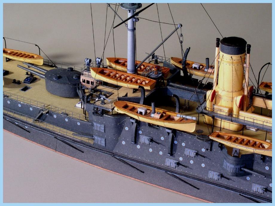 Oslabya-2