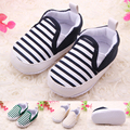 0-18M Baby Infant Boy Girl Soft Sole Canvas Sneaker Newborn Shoes Kids Sports Sneakers Bebe Soft Bottom Anti-slip T-tied Shoes