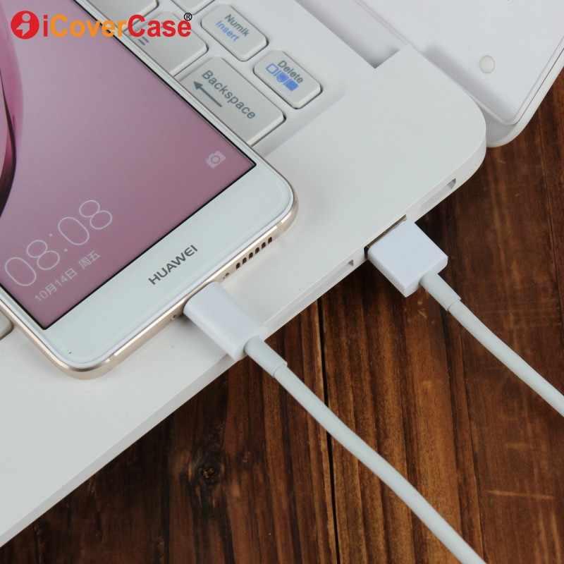 1 м 2 м 3 м 5 м Тип C кабель для Huawei Honor V10 9 V9 8 8Pro V8 Note8 Magic G9 Plus Nova 2 S плюс Тип-C линия Зарядное устройство шт.; Штепсель для зарядки