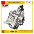 NC250 carburetor ZONGSHEN xmotos kayo t4 t6 xz250r 250cc dirt pit bike motorcycle engine accessories free shipping