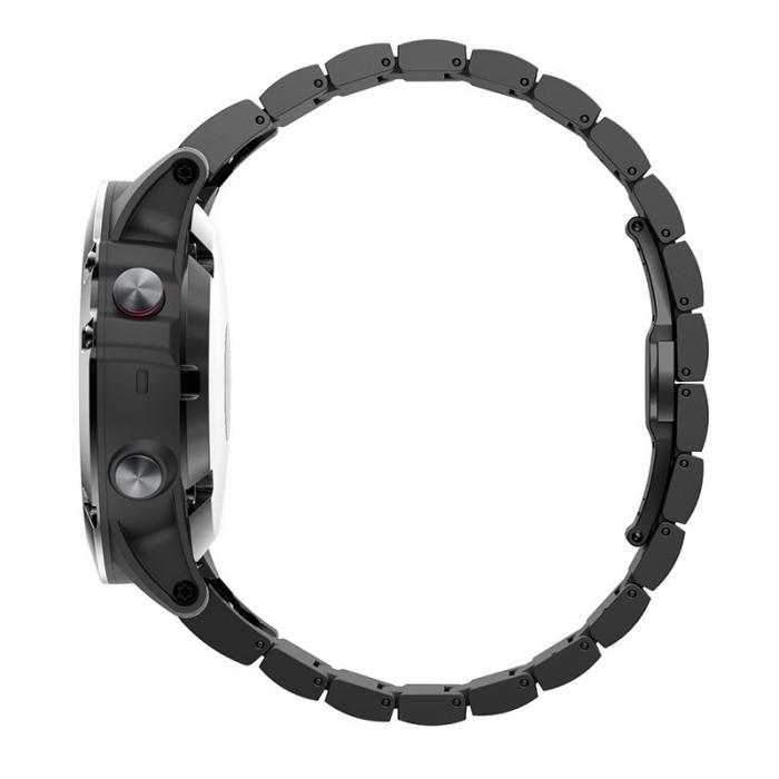 Pulseira de relógio kit pulseira de aço