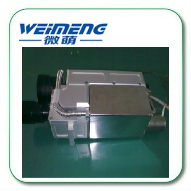 Weimeng brand top quality laser rangefinder 300m 12km long distance module speed factory directly supply with competitive price