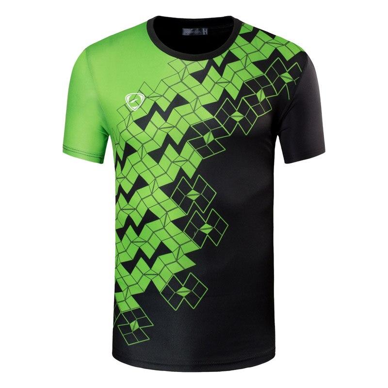 New Arrival 2019 moške majice za oblikovanje priložnostne hitro - Moška oblačila
