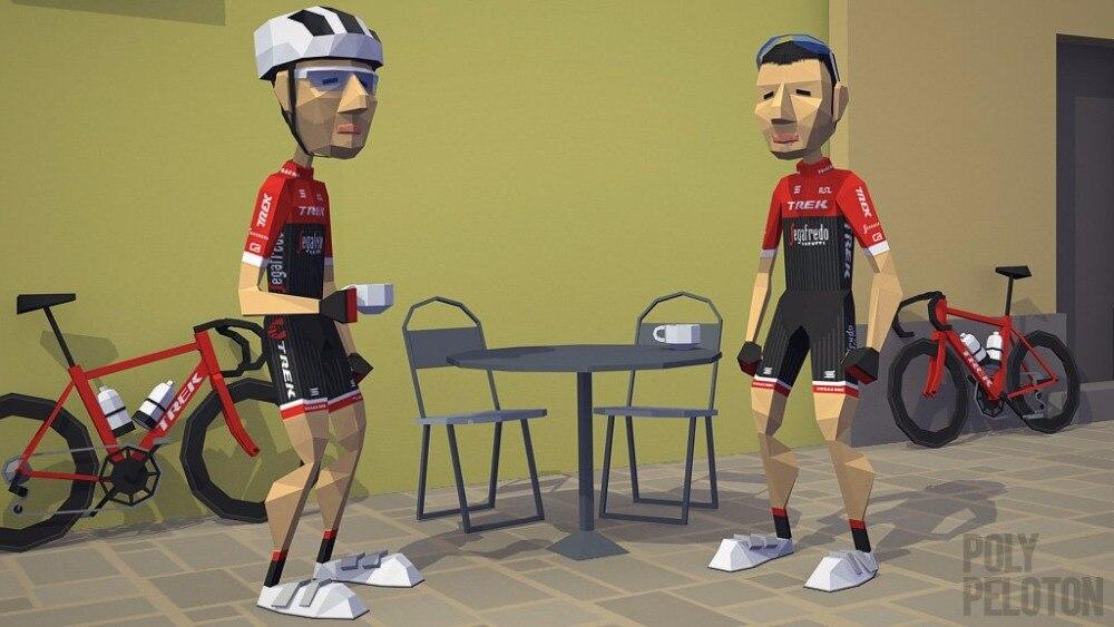 Prix pour 2017 UCI tour de france à vélo Jersey Définit manches Courtes D'été Respirant Vêtements de Cyclisme Pro VTT bike jersey Ropa Ciclismo