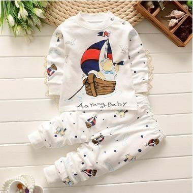 8 Family christmas pajama sets 5c64ef5d8beb1