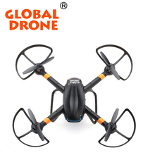 Global Drone GW007-1 toy helicopter remote control helicopter long range rc helicopter long flight time rc helicopter