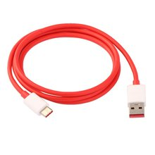 Oneplus 3 Charger Cable USB 3.1 Type C Dash Charge Type-C Fast Charging Data Sync USB-C cable(China)
