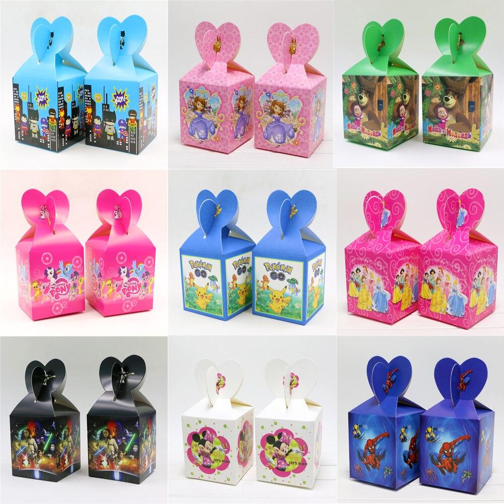 Popular Pokemon Gift Box-Buy Cheap Pokemon Gift Box Lots