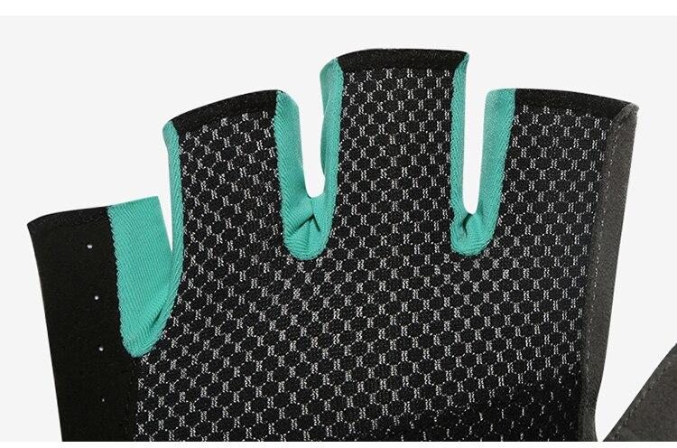 Gloves3_10