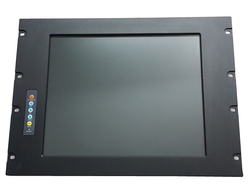 8u rack mount industrial lcd monitor 17 inch lcd with long life time industrial touch screen.jpg 250x250