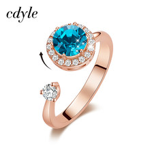 8d686be96d266 Popular Gold Ring Jewellery-Buy Cheap Gold Ring Jewellery lots from ...