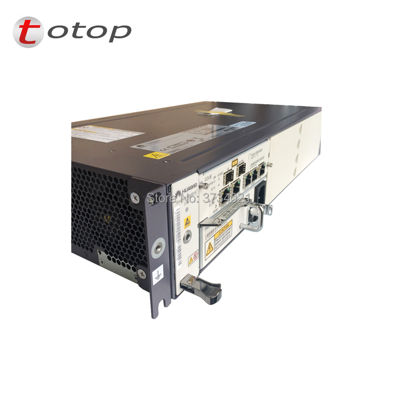 NUOVO originale hua wei 10G GPON ONU IP DSLAM MA5818 con fornire VDSL2 ADSL2 + porte SHDSLNUOVO originale hua wei 10G GPON ONU IP DSLAM MA5818 con fornire VDSL2 ADSL2 + porte SHDSL
