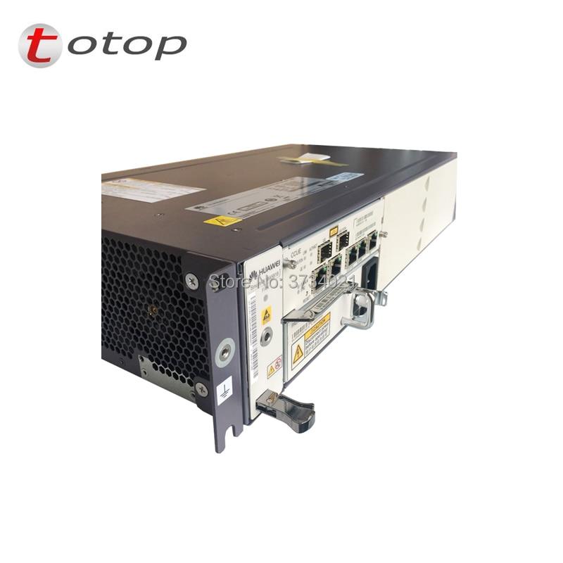 Original nouveau hua wei 10G GPON ONU IP DSLAM MA5818 avec fournir des ports VDSL2 ADSL2 + SHDSLOriginal nouveau hua wei 10G GPON ONU IP DSLAM MA5818 avec fournir des ports VDSL2 ADSL2 + SHDSL