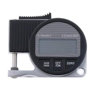 Portable Digital Indicator LCD